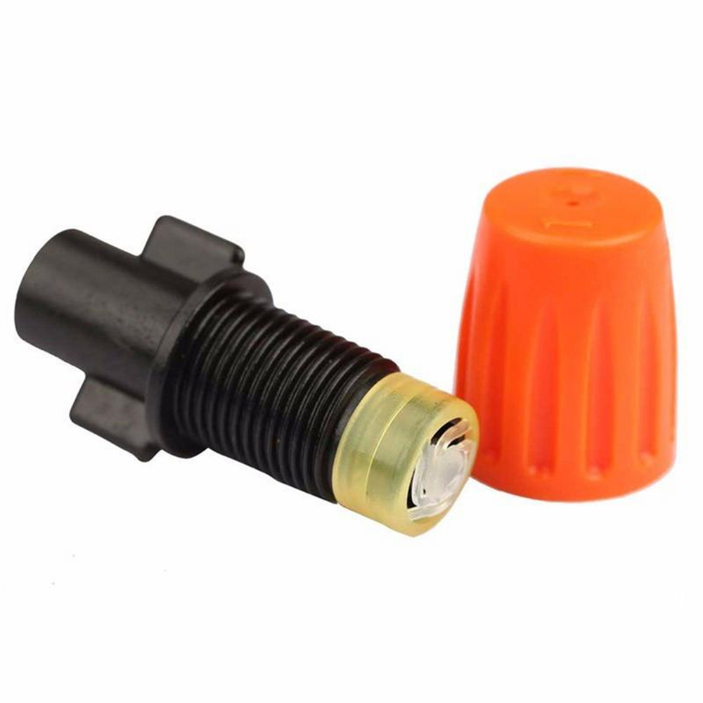 Heeb916d7c09744f889ff49a027456ea61 Garden Sprinklers Automatic Watering Grass Lawn 360 Degree Circle Rotating Water Sprinkler 5 Nozzles Garden Pipe Hose