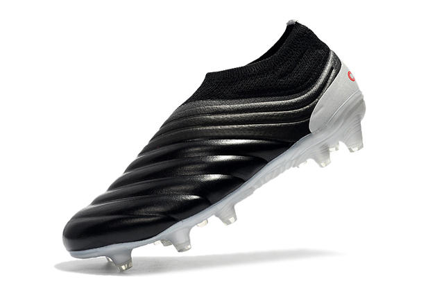 Free Shipping ZUSA COPA 19 + Football Boots for Hard Field High Quality Football Shoes Sale