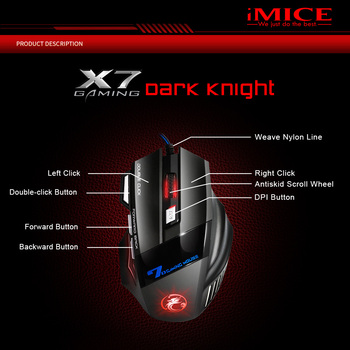Gaming Keyboard and Mouse Imitation Mechanical Keyboard with backlight Russia Gamer Keyboard 5500dpi Silent Mouse for PC Laptop 5