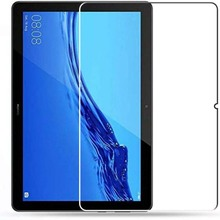 Film-Protector-Cover Tablet Tempered-Glass Huawei Mediapad T5 Premium for 10-10.1inch
