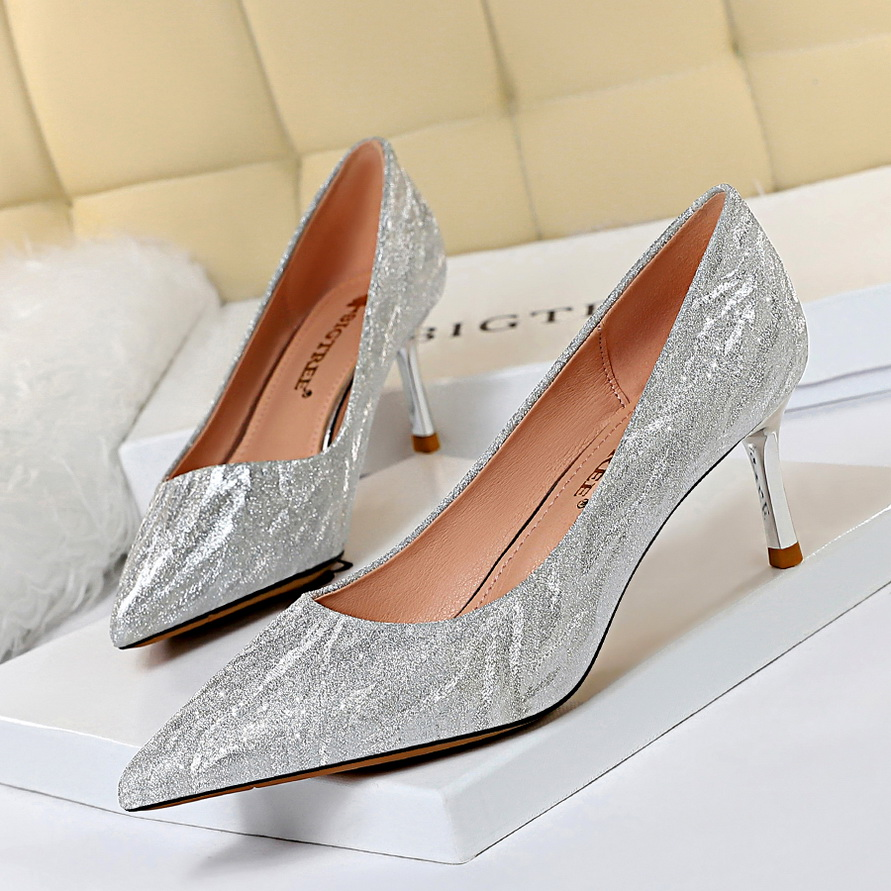 pumps women <font><b>shoes</b></font> <font><b>extreme</b></font> <font><b>high</b></font> <font><b>heels</b></font> party <font><b>shoes</b></font> for women stiletto <font><b>fetish</b></font> <font><b>high</b></font> <font><b>heels</b></font> <font><b>sexy</b></font> bigtree <font><b>shoes</b></font> glitter <font><b>heels</b></font> tacones image