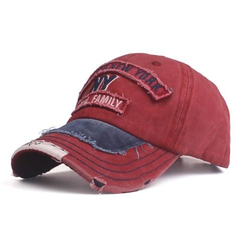 Xthree  mens baseball cap for women snapback hat embroidery bone cap gorras casual casquette men baseball hat 2020 new Multan