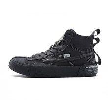 zapatillas Canvas skate shoes boots classic men sports women shoes