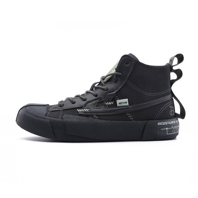 Zapatillas Canvas Skate Shoes Boots Classic Men Sports Women Shoes Trend Student Couple Casual Shoes Skateboard Tenis Shoes