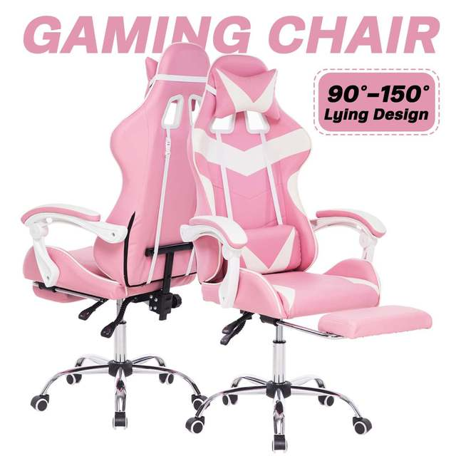 Business Office Furniture Office Chair Office Armchair