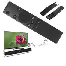 Neue Für SAMSUNG 6 7 8 9 Serie Smart Fernbedienung 4K TV HD BN59-01259B/E/01260A TV Fernsehen Fernbedienung