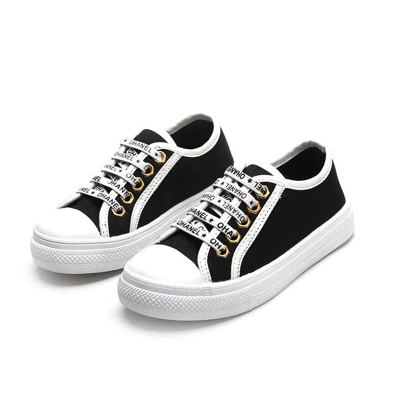 New Trendy Shoes Fashion Leisure