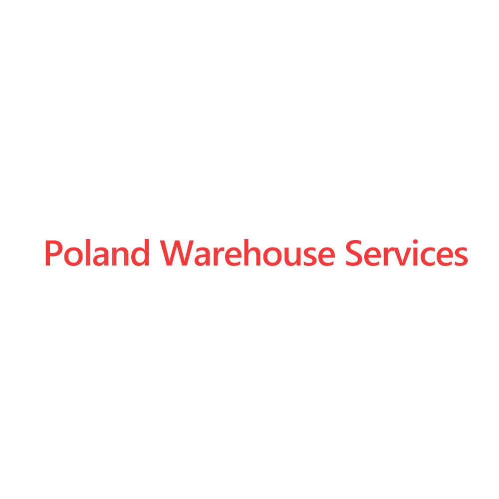Poland Warehouse Services|Ceiling Lights| - AliExpress