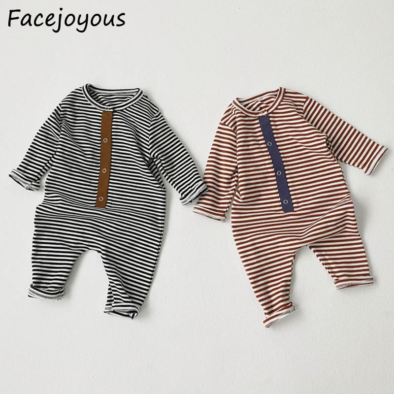 Kleinkind Baby Jungen Mädchen Langarm T-Shirt+Hosen Set Kinder Kleidung Outfits