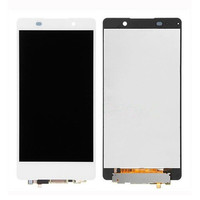 Quality Assurance LCD Display+Touch Screen For Sony Xperia Z5 Mini Compact E5823 E5803 LCD Display