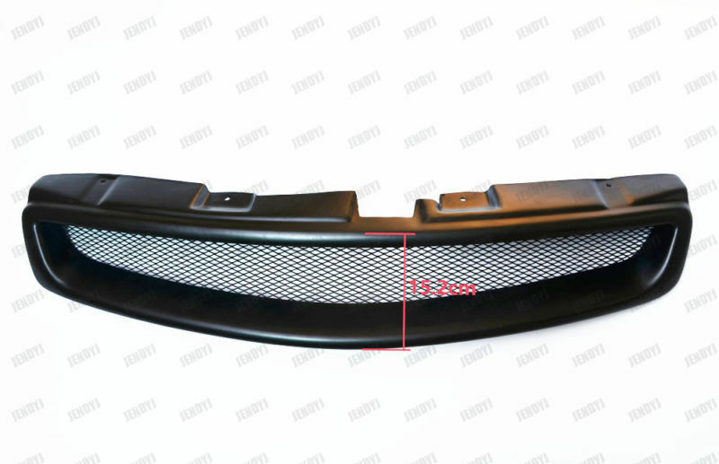 Real Carbon Fiber Headlight Eyelids Eyebrows Eye Lid Cover For 2003-2007 Infiniti G35 2-Door Coupe