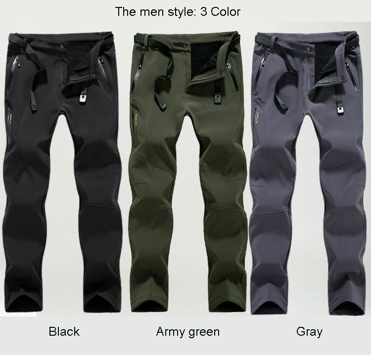 men 3 color