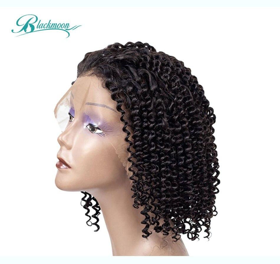 curly human hair bob wigs_02