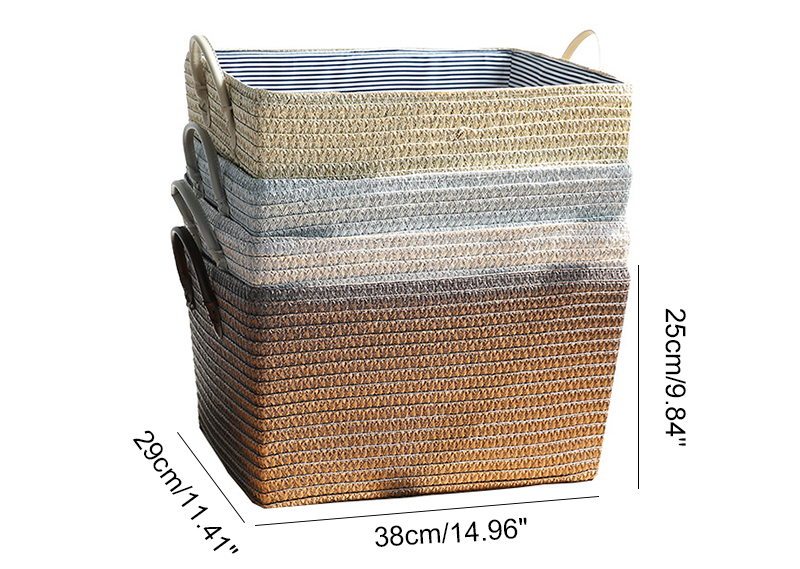Storage-basket_02