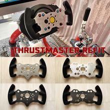 Thrustmaster-Rueda de carreras T300RS a F1 SIM, para T300RS/599 GTB, para Gran Turismo Berlinetta para T300 F1, 599