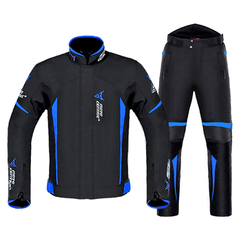 MOTOCENTRIC Motorcycle Jacket Suit Off Road Racing Riding Motorbike Jacket Clothing Protective Gear Windproof Motocross Jacket duhan motorcycle jackets motocross off road racing jacket motorcycle protection moto jacket motorbike windproof protective gear