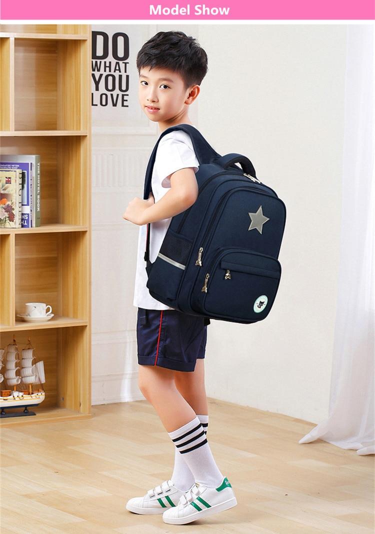 School bags (1.3)