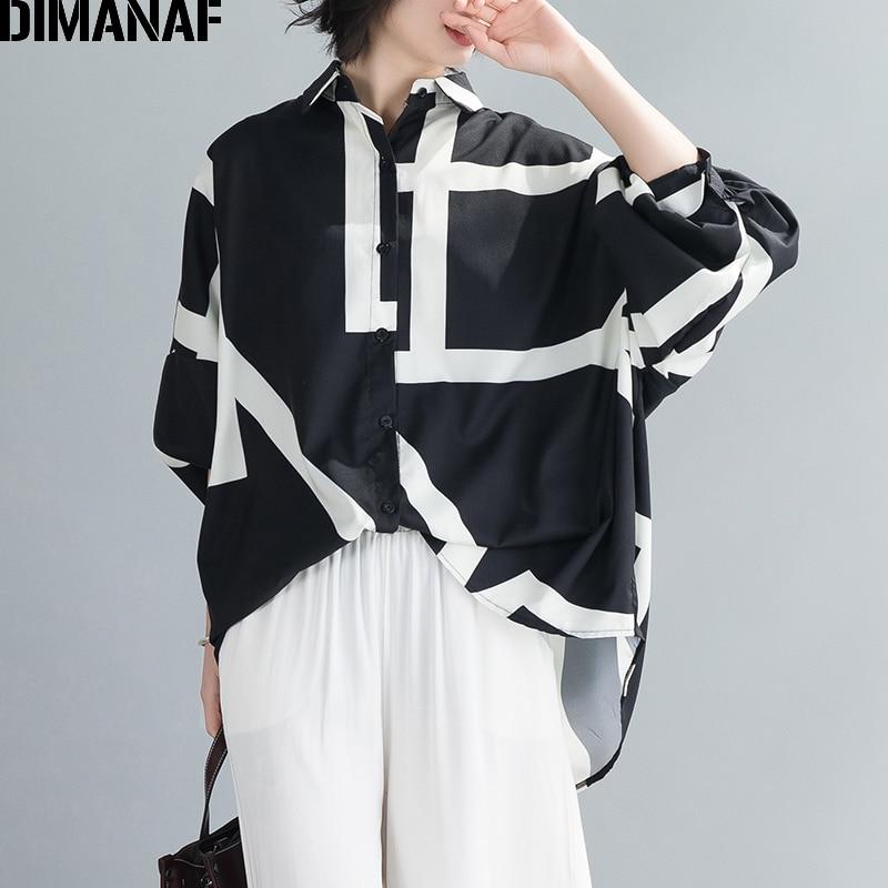 Womens Batwing Short Sleeve Casual T-shirt Tunic Cotton Tops Blouse Loose Shirts