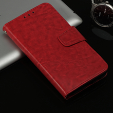 Case For Fundas Huawei Honor Play 5C 6C 6X 7C 7A Pro 8A 10i 10 Lite Cover Coque Retro PU Leather Flip Wallet Phone case for huawei honor 8a pro case flip wallet business leather coque phone case for honor 8a pro jat l41 cover fundas accessories