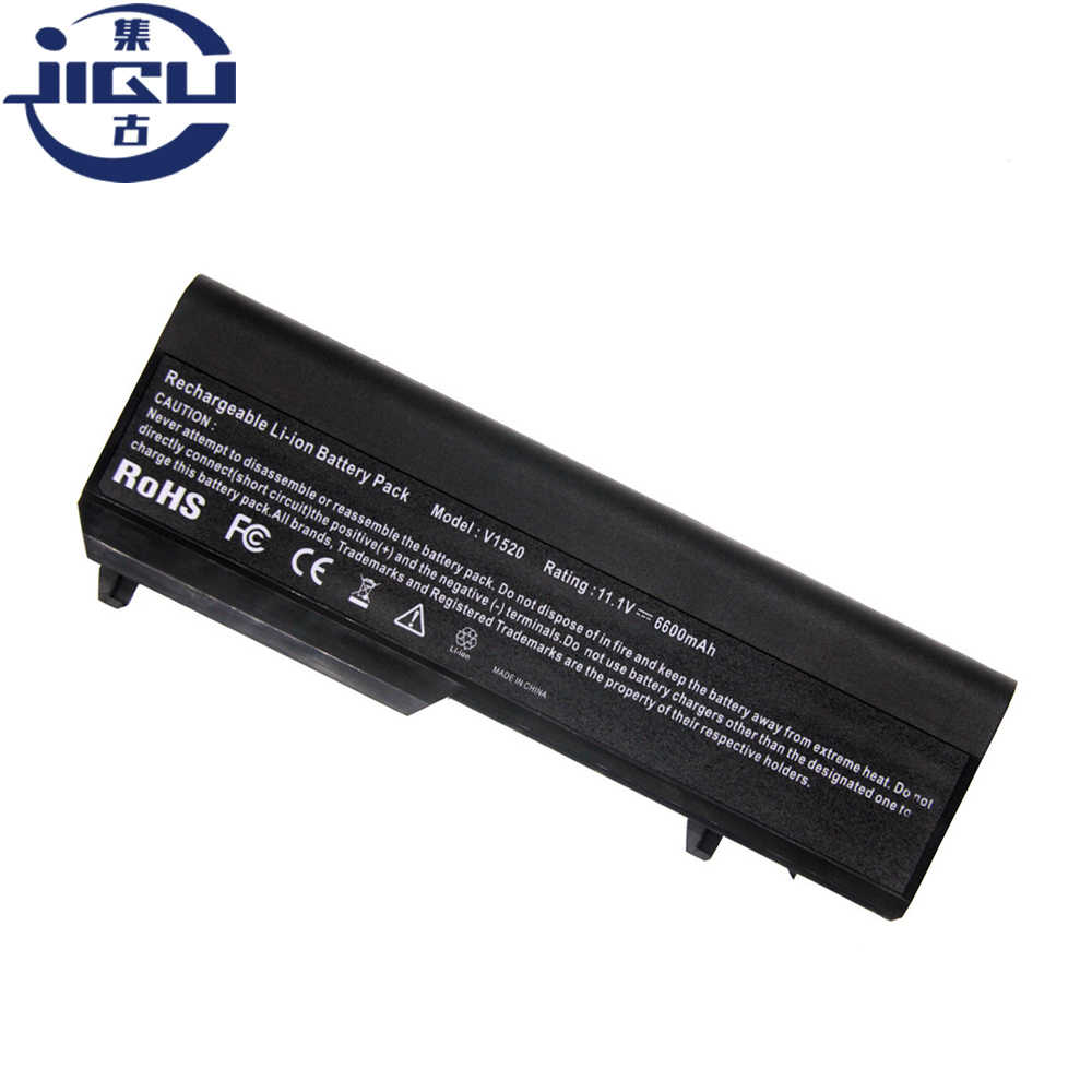 Replacement For Dell 0k738h By Technical Precision