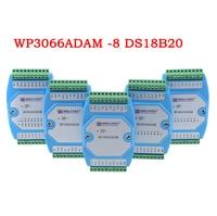 https://ae01.alicdn.com/kf/Heec4ab2b66304d7cb0c95c9e525e54a4s/8-sensor-DS18B20-RS485-RTU-MODBUS-WP3066ADAM.jpg