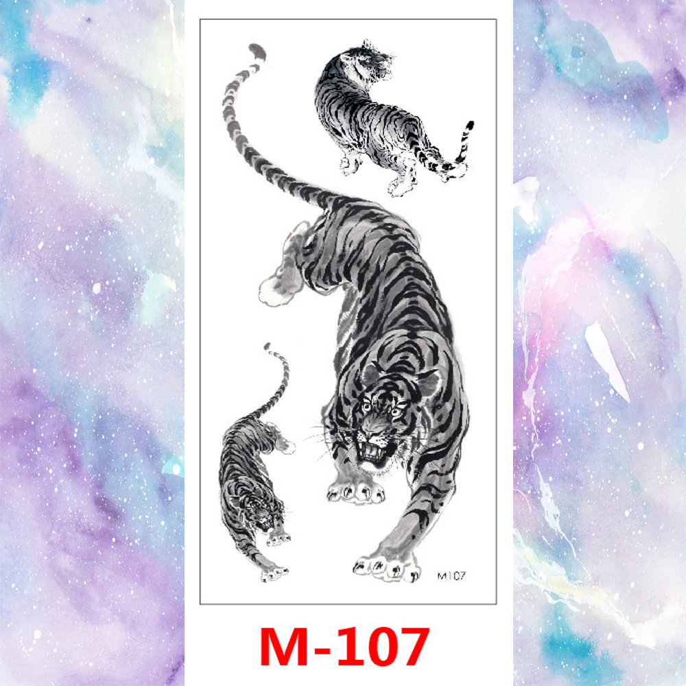 M-107