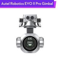 Original Autel Robotics EVO II/Pro/Dual 8K 6K HD Camera Gimbal (320/640) for EVO II RC Drone Accessories Brand New In Stock
