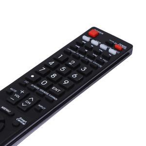 Image 5 - Afstandsbediening Voor Sharp Aquos Tv LC 60LE822E LC 60LE822E 1026 LC 60LE741E RC4847 GA841WJSA GA943WJSA GB058WJSA