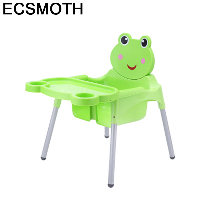 Taburete Chaise Baby Meble Dla Dzieci Mueble Infantiles Children Child Furniture Cadeira Silla Fauteuil Enfant Kids Chair