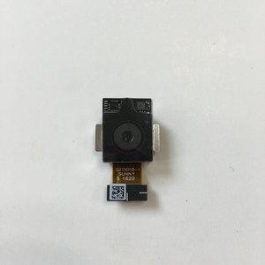 Image 5 - Oryginalny aparat z tyłu moduł dla LeEco Le Max 2X820 Letv X821 X829 X822 Snapdragon 820 tylny przewód do aparatu wymiana kabla