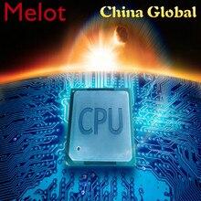 I7 3632QM 3610 3630QM 3720QM 3740QM 3820QM 3840QM 3612QM CPU