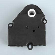Calentador de aire acondicionado para Buick, Chevy, Trailblazer, GMC, Envoy, 604 111, 16164972, 89018375