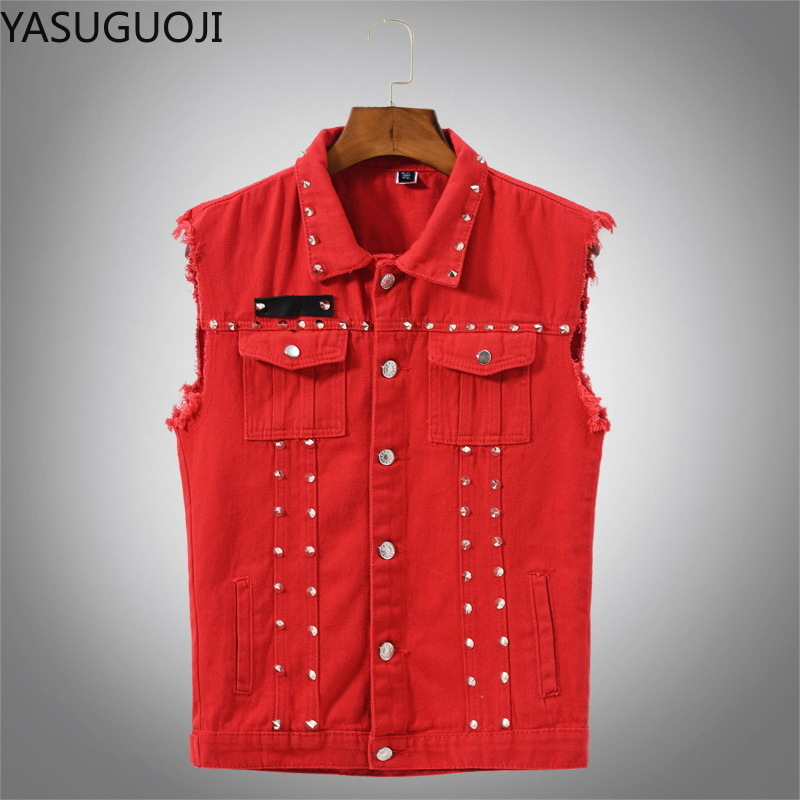 Yayu Mens Slim Buttons African Floral Stand up Collar Western Shirt