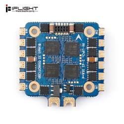 20*20 nowy IFlight 35A 2-6S Dshot1200 4w1 bezszczotkowy ESC dla sucex F4 V2 stos FPV Racing Freestyle