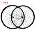 27 5 er карбоновое дисковое колесо DT240S boost 100x15 142x12 прямой углерод тяги колеса диск 30x30 мм бескамерный велосипед 27 5 er колесная установка