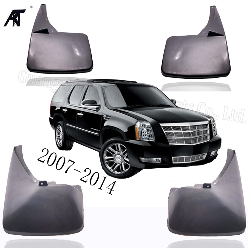 2010 2011 2012 2013 2015 CADILLAC SRX Waterproof Car Cover w//MirrorPocket Black