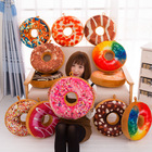 New Plush Soft Donut...