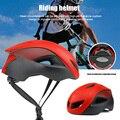 Ультра-светильник для езды на велосипеде шлем противоударный защитный велосипедный шлем для велосипеда мотоцикл THJ99