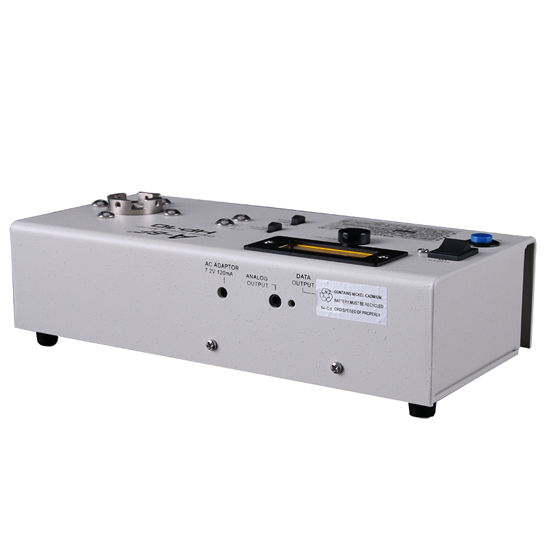 A-BF HP-100 Digital Torque Meter High Precision Switching Torque Tester Motor Tester Electric Batch Electric Screwdriver