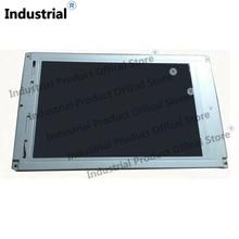 Dla Casio CA51001-0018 CA51001-0069 EDMGPT6W0 Panel wyświetlacza LCD w pełni przetestowane tanie tanio keepin touch CN (pochodzenie) Monitor przemysłowy