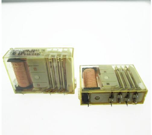 24V relay HDZ 468 1024 HDZ 468 1024 HDZ4681024 24VDC DC24V 24V