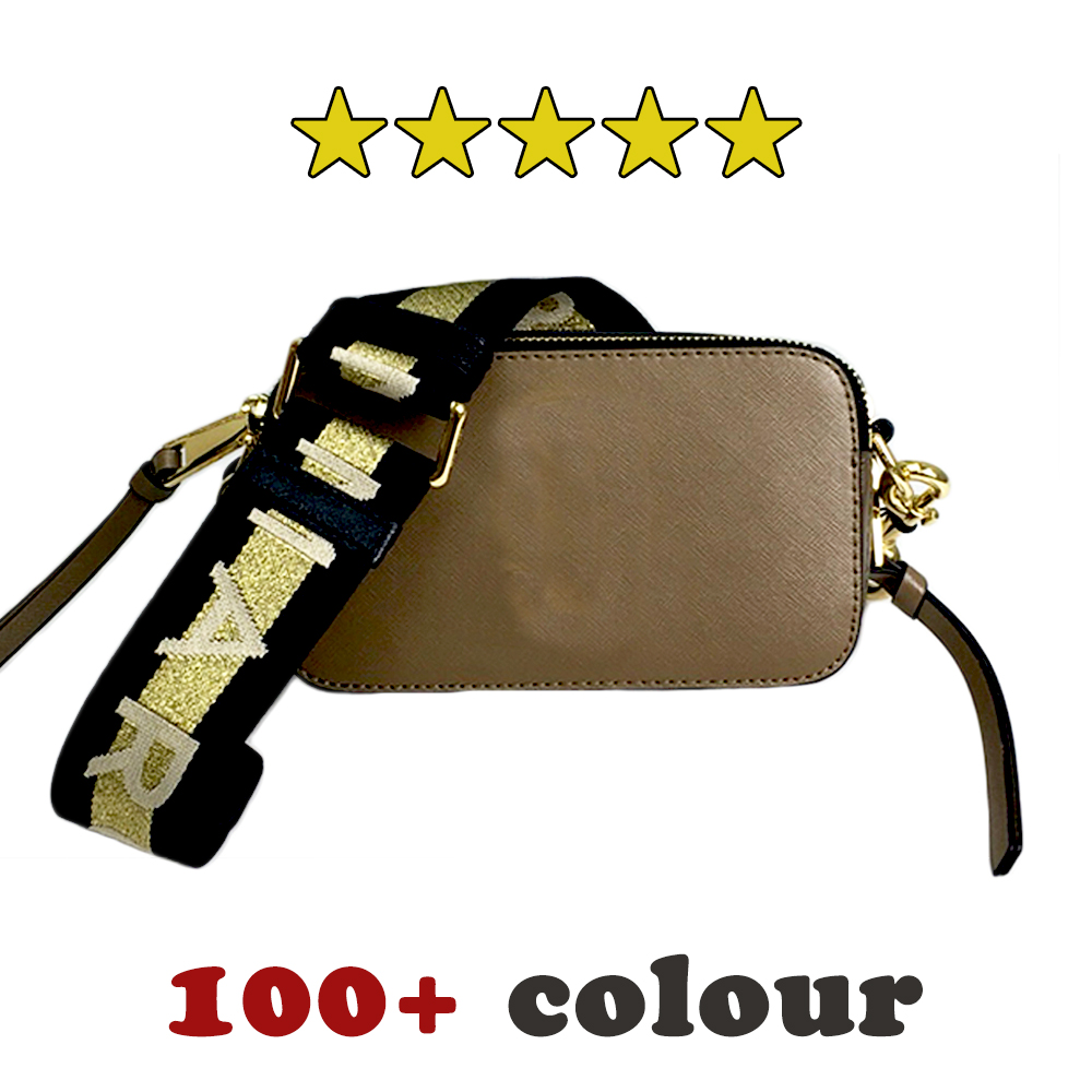 luxury brand bag luxury handbags women bags designer ladies hand bags shoulder bag genuine leather bag women leather handbags