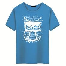 Olevo Fashion Summer New Mens Short Sleeve T-Shirt Round Neck Top Korean Slim tshirts Half Shirt Large Size S-5XL