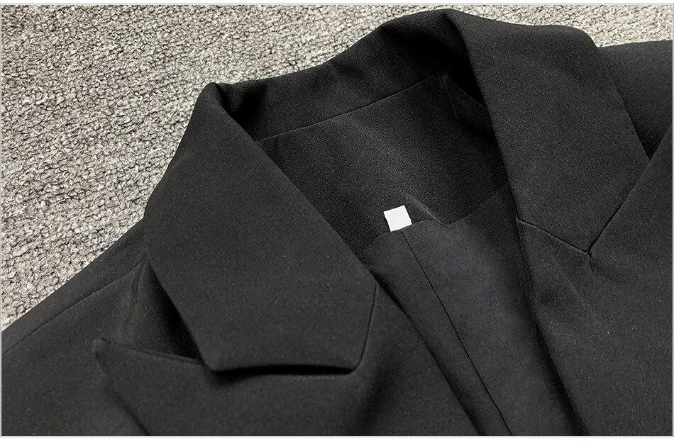 DETAIL-black-blazer-shorts_1