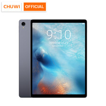 2021 CHUWI HiPad 11 pulgadas 2176*1600 resolución MT8183V/Octa Core 4GB RAM 128GB ROM Android 10 tableta 5MP + 13MP cámaras