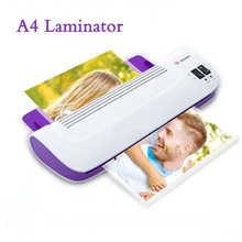 Cold-Laminator-Machine Film-Roll Photo Blister Packaging Plastic And A4 for Document