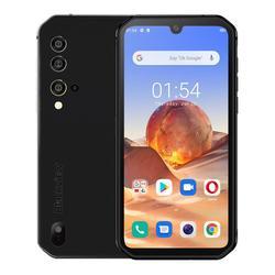 Blackview BV9900E Helio P90 Восьмиядерный 6 ГБ 128 ГБ 5,84 ''FHD + IP68 водонепроницаемый прочный смартфон 48MP Quad задняя камера мобильный телефон