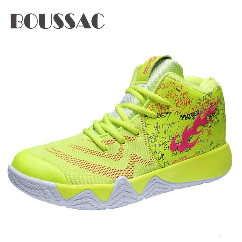 Jordan Athletic & Sneakers | Ultra Fly 2 Low Basketball WhiteBlack Mens