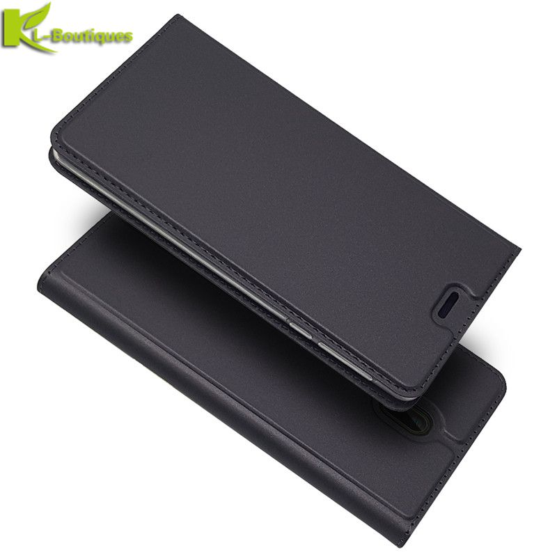 Leather Case for Coque <font><b>Nokia</b></font> <font><b>3</b></font> Case for Fundas <font><b>Nokia</b></font> <font><b>3</b></font> 2017 Nokia3 TA-1032 TA-1020 TA-<font><b>1028</b></font> Cover Magnetic Flip Wallet Phone Case image
