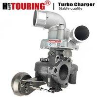 for ihi turbo rhf5 Toyota RAV4 Avensis Auris Verso Corolla 2.2L 2ADFHV 17201 0R021 172010R020 172010R022 172010R021 17201 0R020
